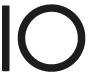 10design