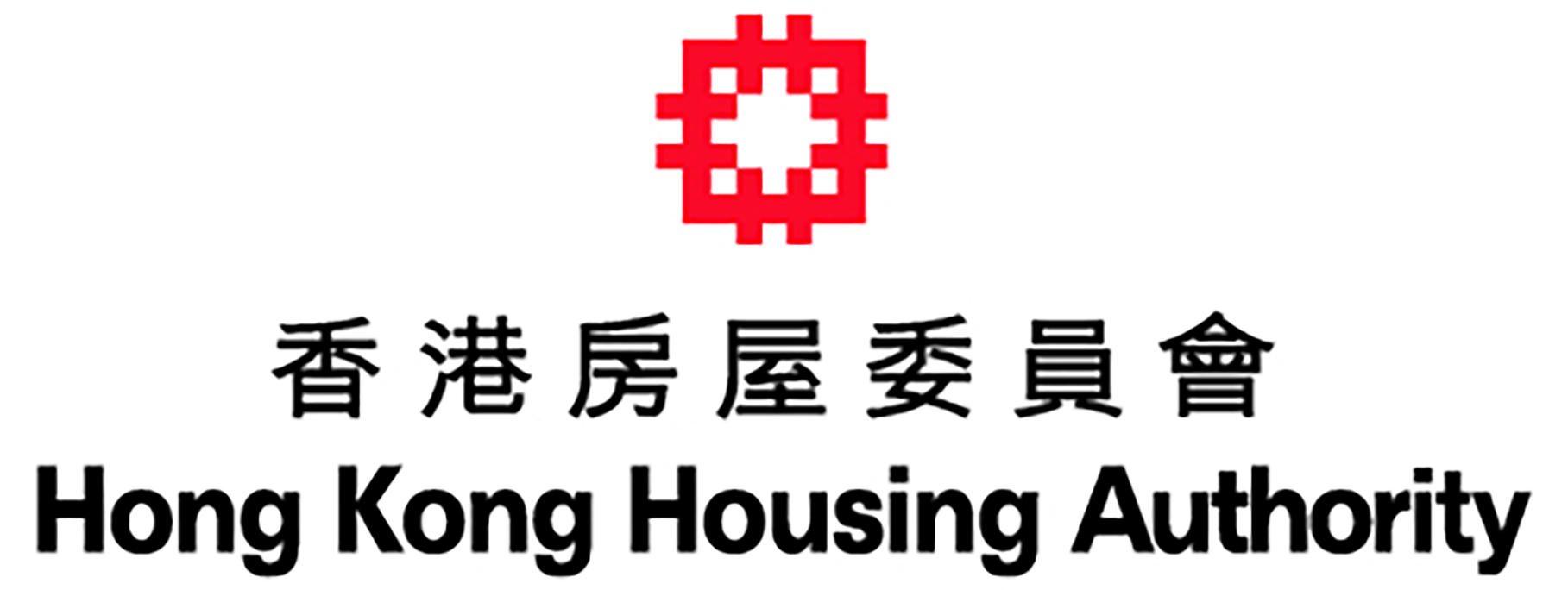 hong_kong_housing_authority