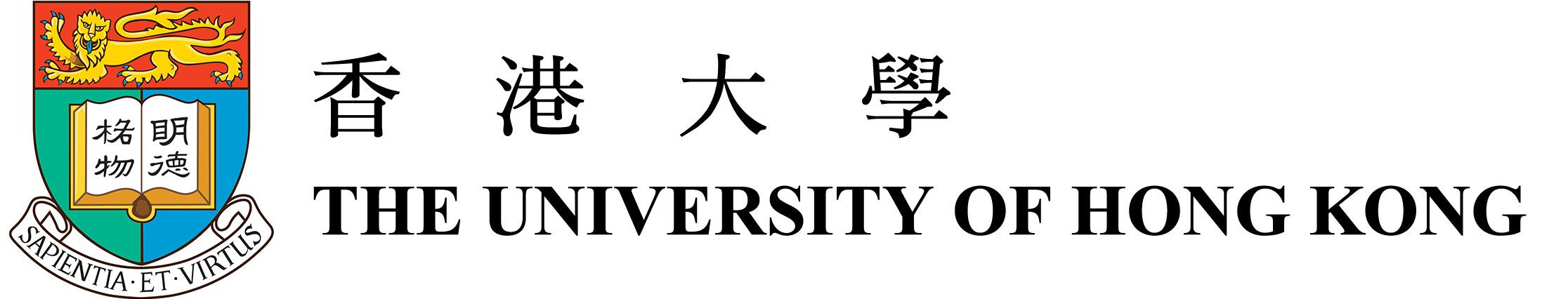 logo_HKU