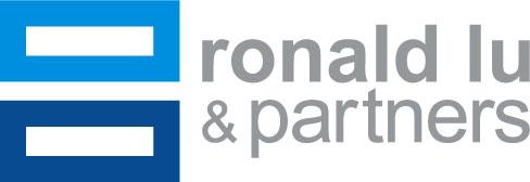 ronald_lu_logo