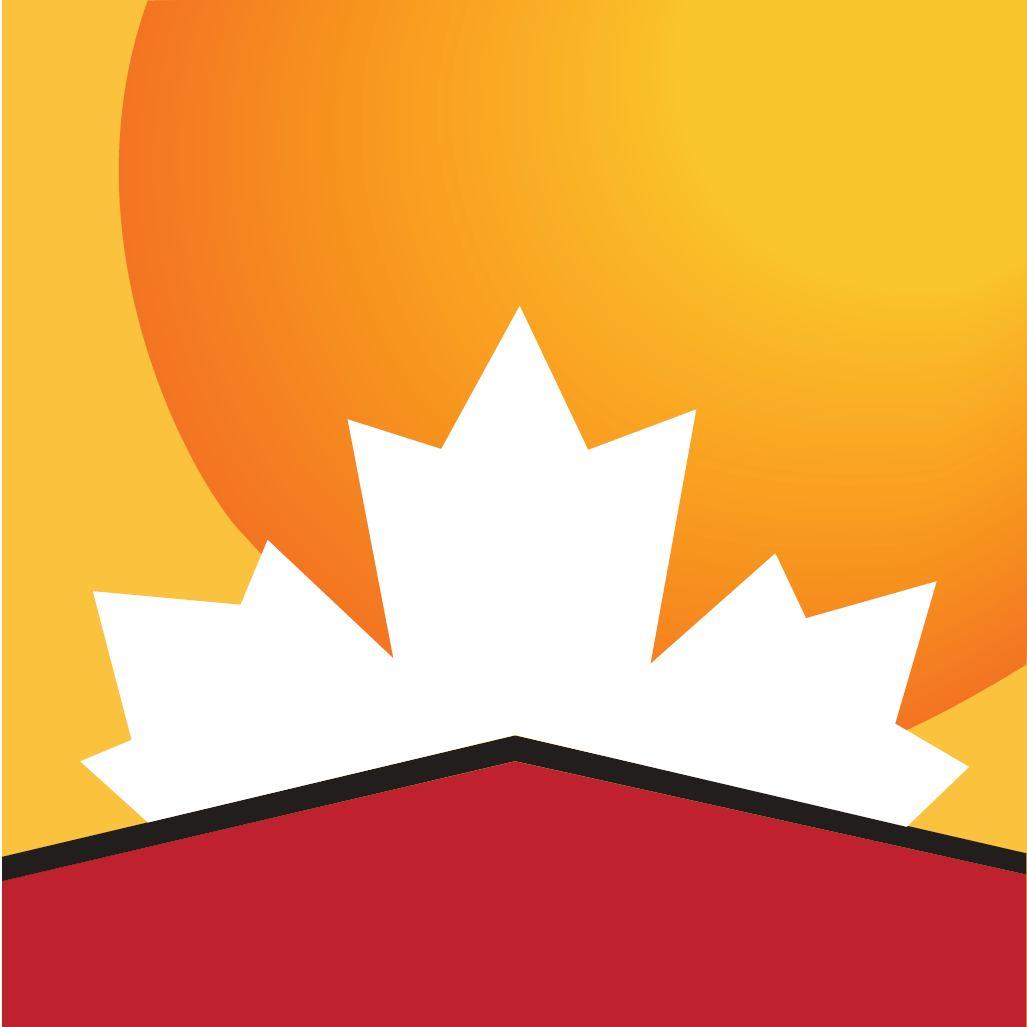 CZEBS SNEBRN logo